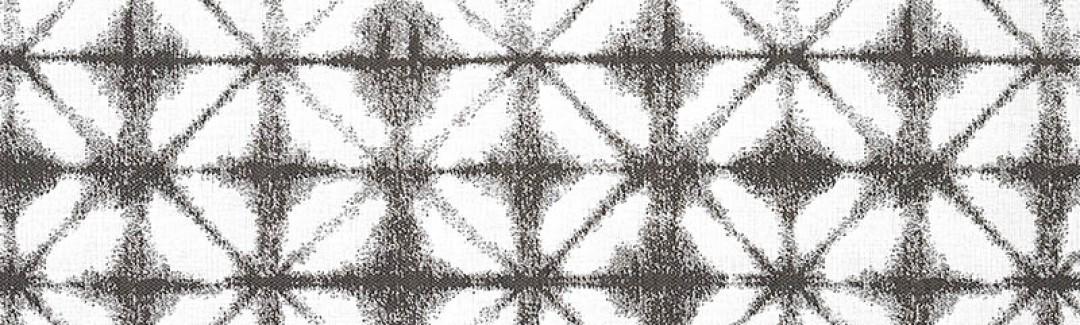 Midori Stone 145256-0005 Widok szczegółowy