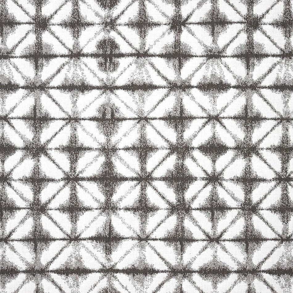 Midori Stone 145256-0005 Większy widok
