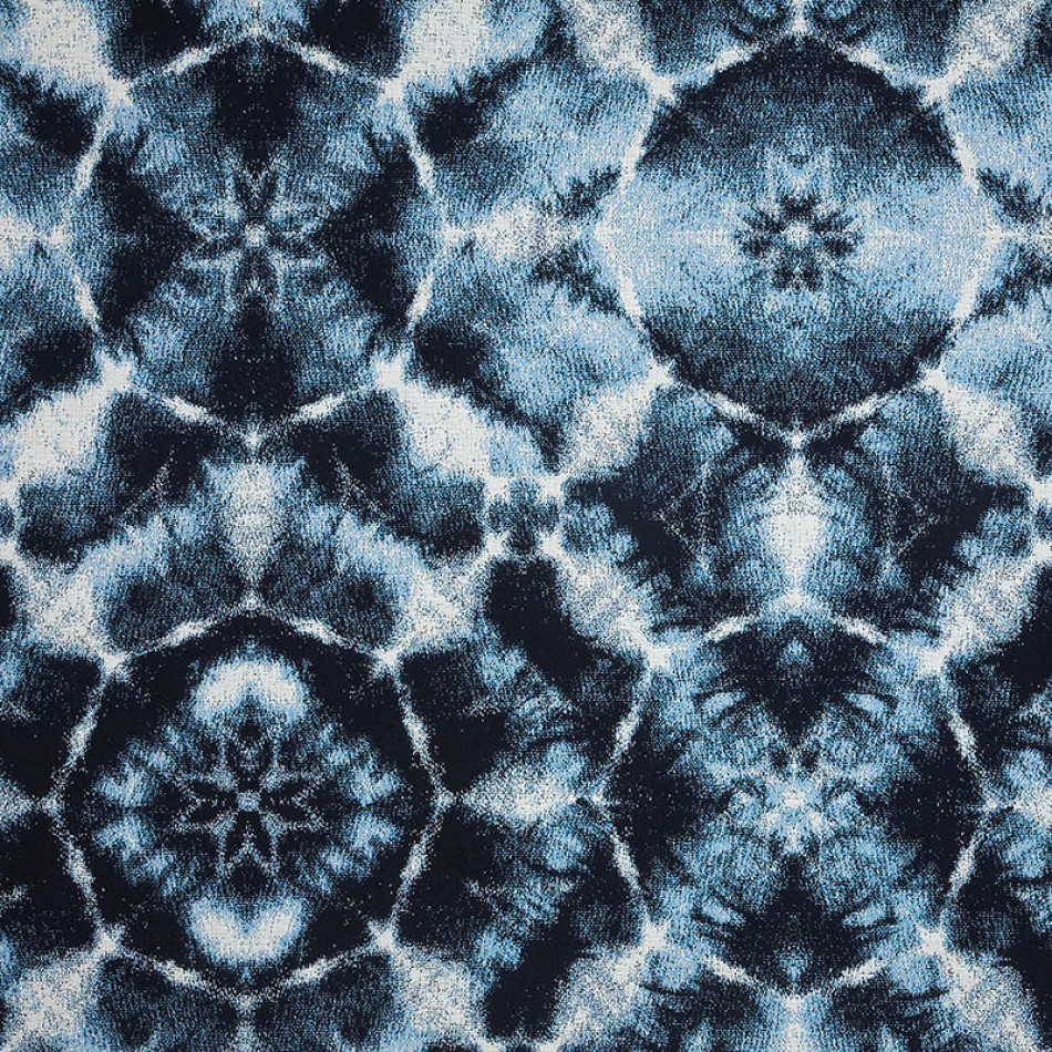 Authentic Indigo 145485-0001 Larger View