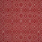 Capra Crimson 145600-0004 Colorway