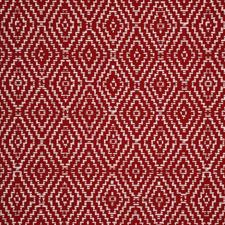 Capra Crimson 145600-0004