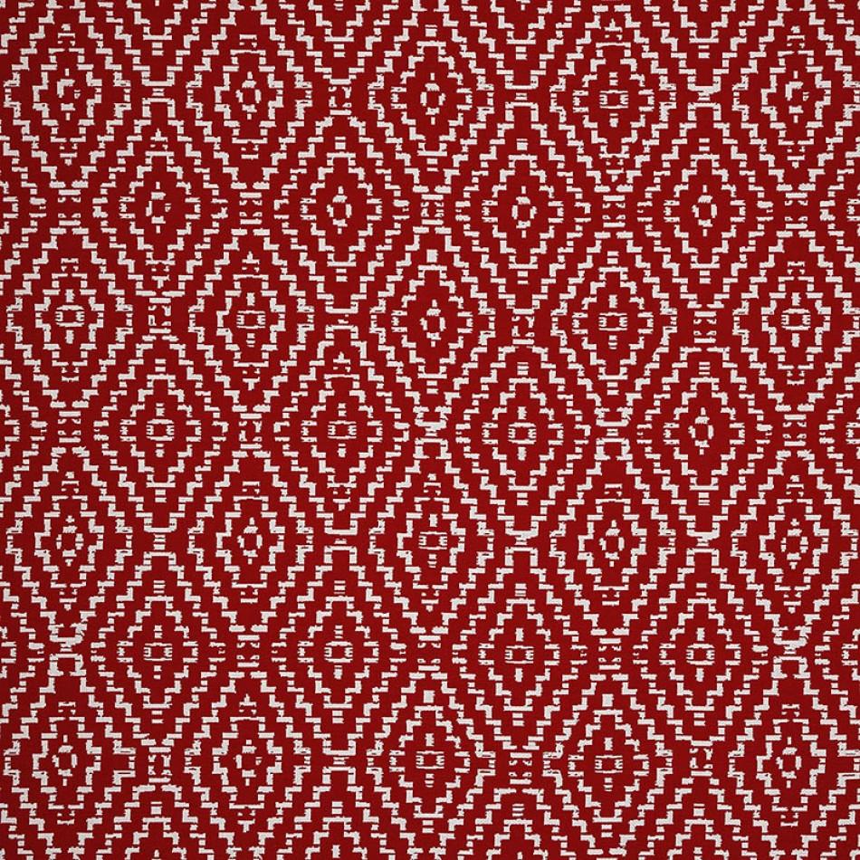 Capra Crimson 145600-0004 Larger View