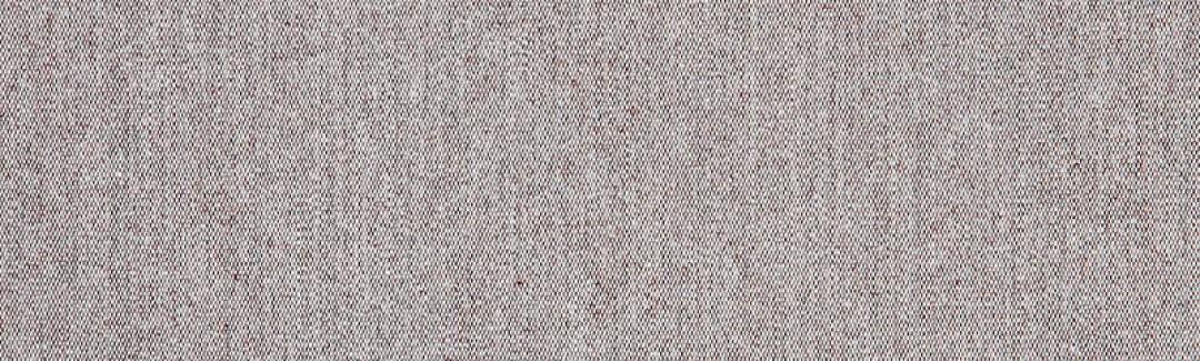 Graphite 14600-0000 Ayrıntılı Görüntü