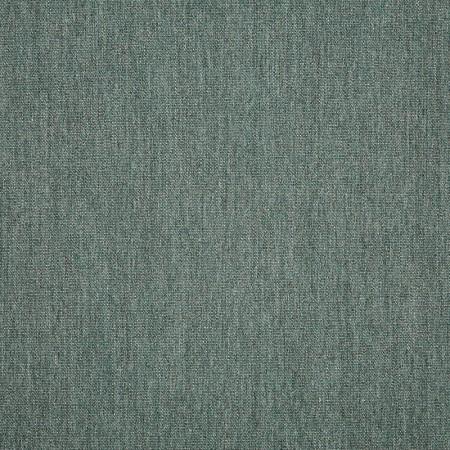 Sagebrush 14601-0000