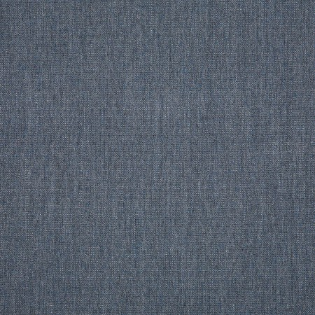 Lapis 14602-0000