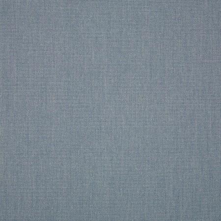 Slate Blue 14605-0000