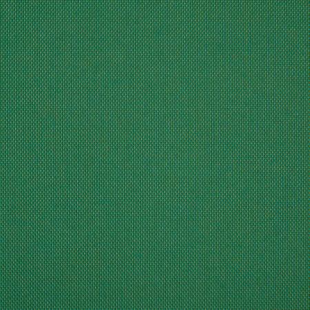 Spotlight Emerald  15000-0004