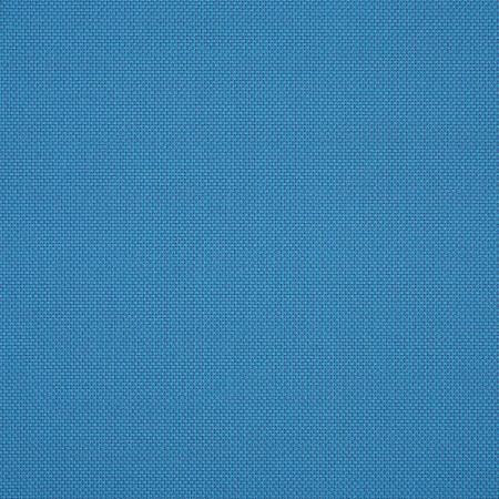 Spotlight Azure 15000-0009