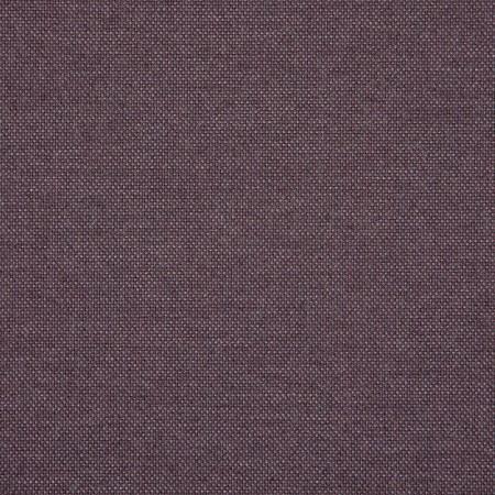 Spree Lavender Fields UHG-SP-12