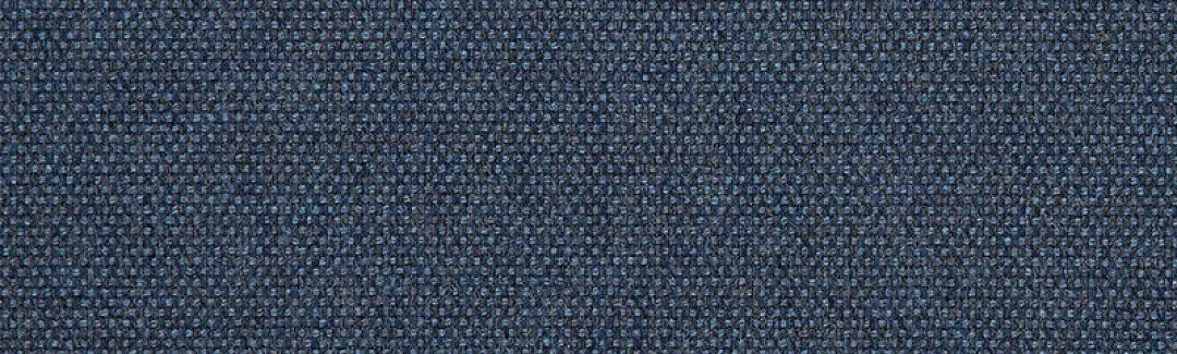 Blend Indigo 16001-0001 Detailed View