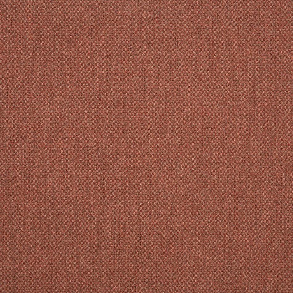 Blend Clay 16001-0006 عرض أكبر