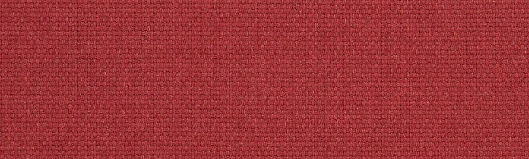 Blend Cherry 16001-0007 Detailed View