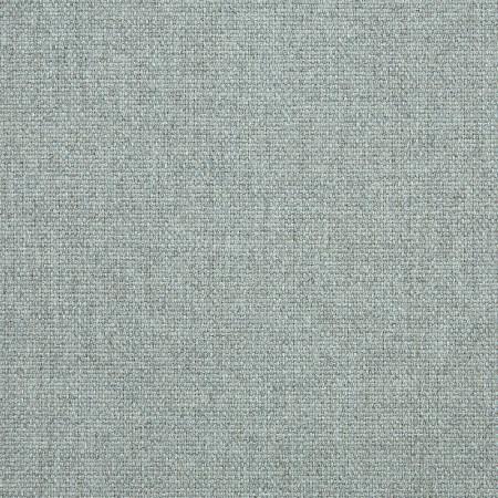 Blend Mist 16001-0009