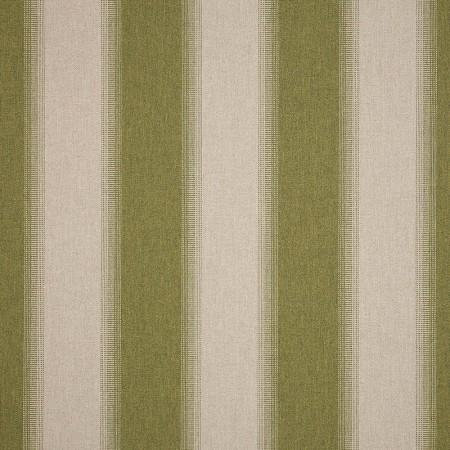 Intent Moss 16003-0001