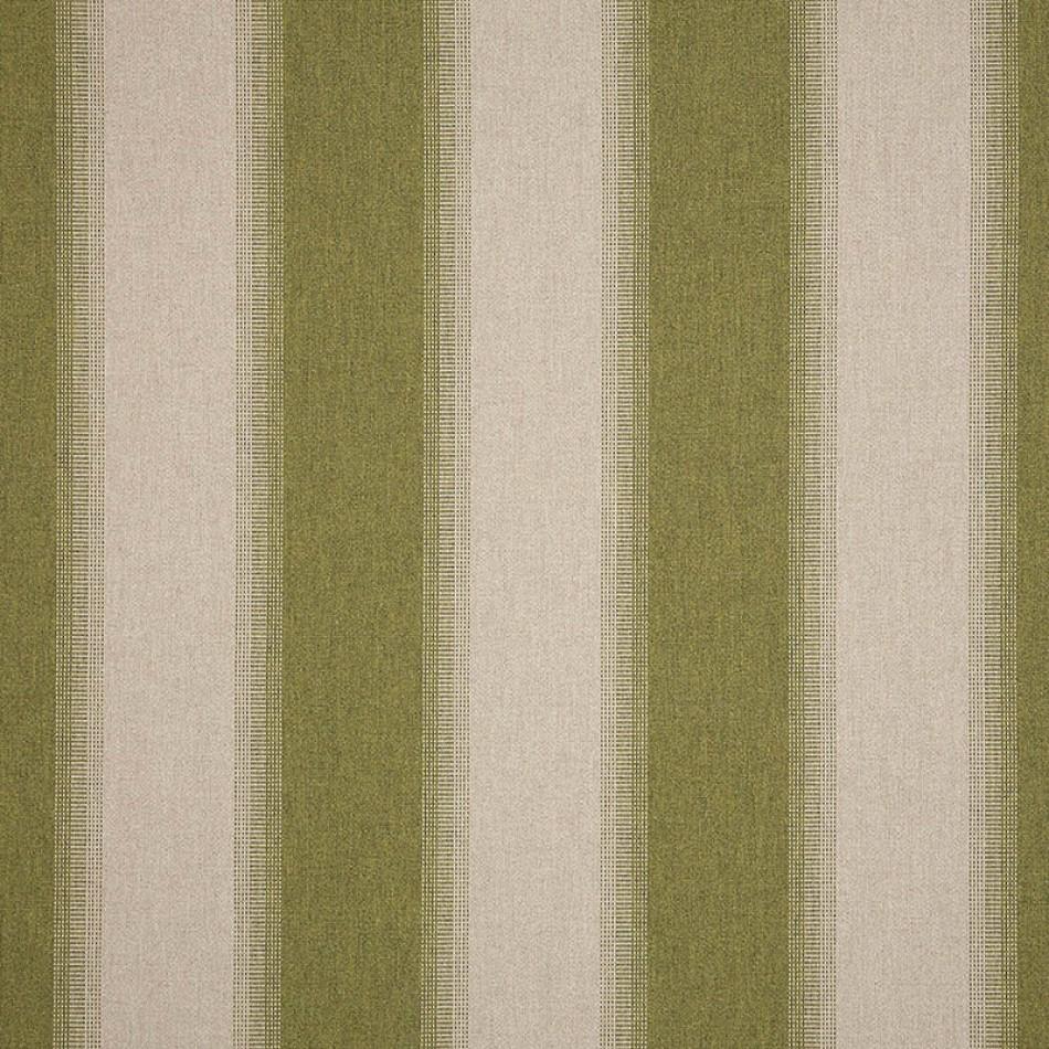Intent Moss 16003-0001 Увеличить изображение