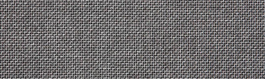 Essential Granite 16005-0002 Detailed View