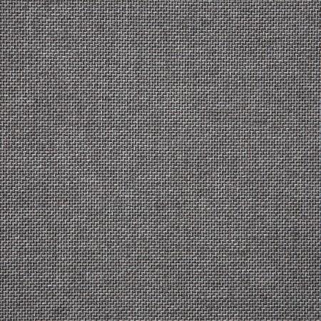 Essential Granite 16005-0002
