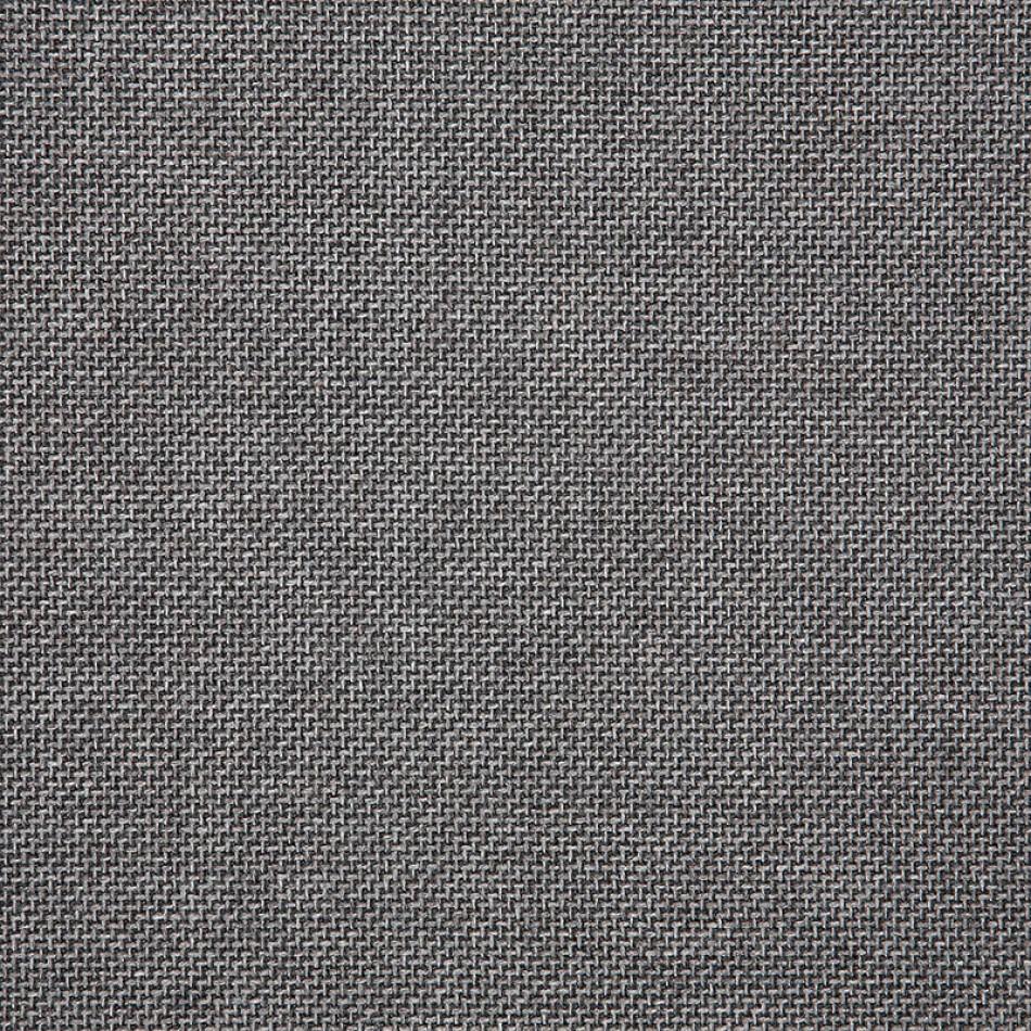 Essential Granite 16005-0002 Larger View