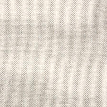 Essential Flax 16005-0003
