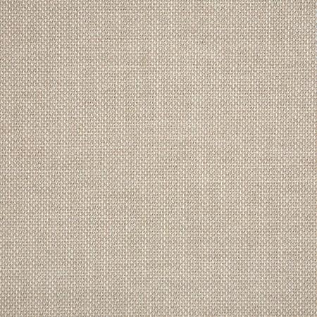 Essential Sand 16005-0004