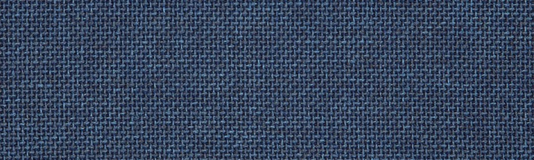 Essential Indigo 16005-0008 Detailed View
