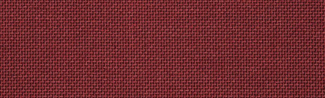 Essential Garnet 16005-0009 Visão detalhada