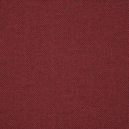 Essential Garnet 16005-0009