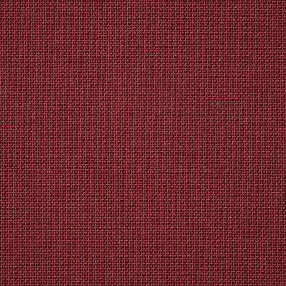 Essential Garnet 16005-0009 Visão maior