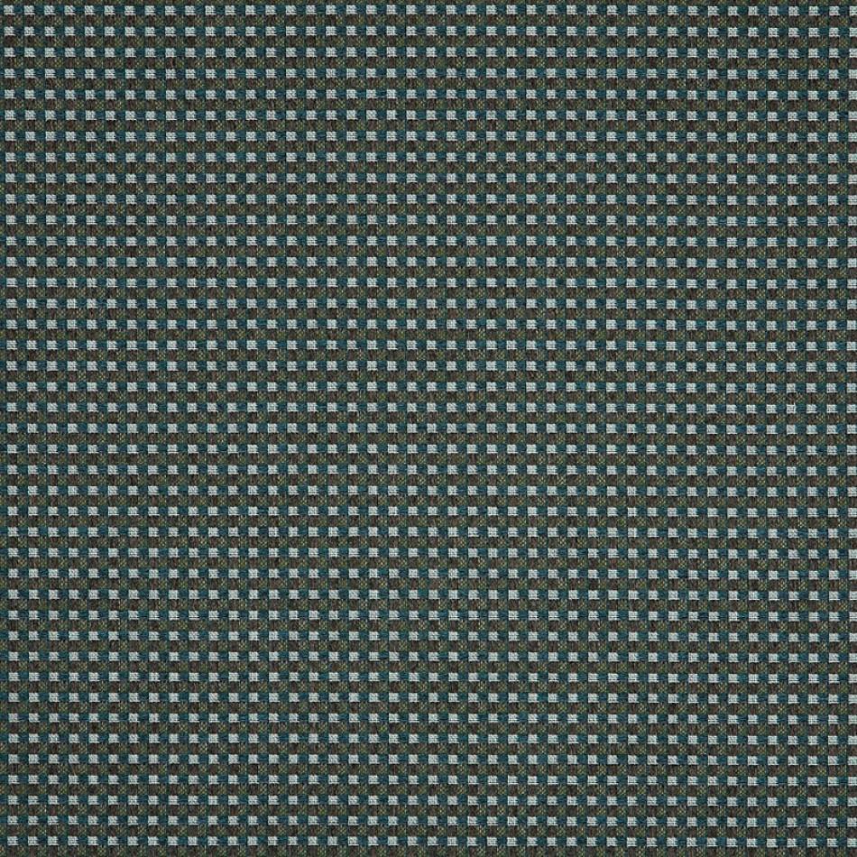 Depth Seaglass 16007-0005 Larger View