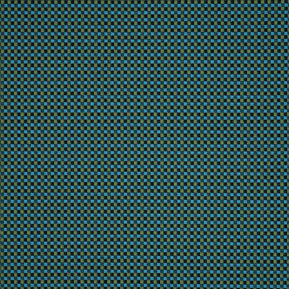 Depth Calypso 16007-0006 Visão maior