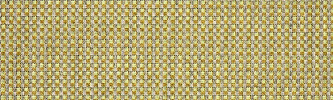 Depth Citronelle 16007-0007 Detailed View