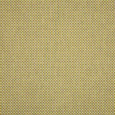 Depth Citronelle 16007-0007