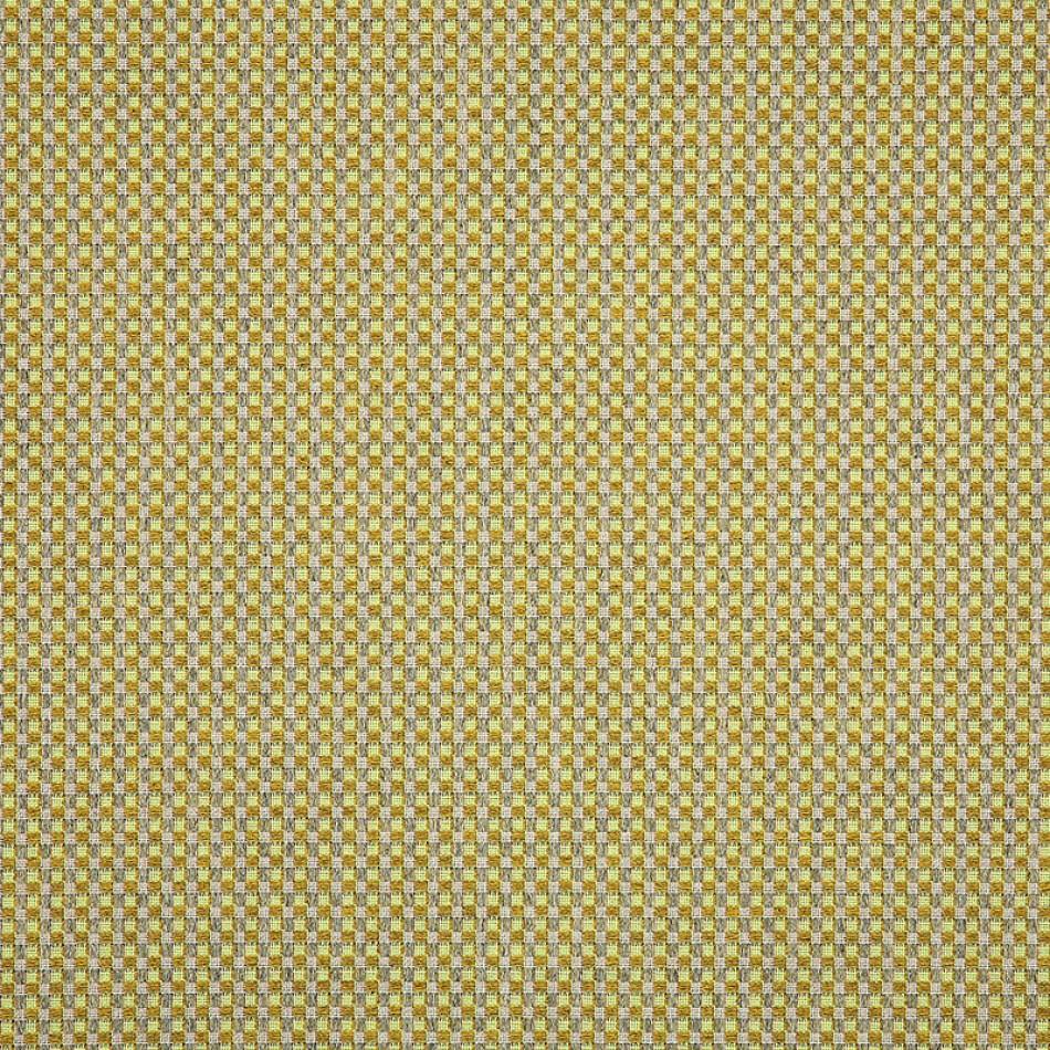 Depth Citronelle 16007-0007 Larger View