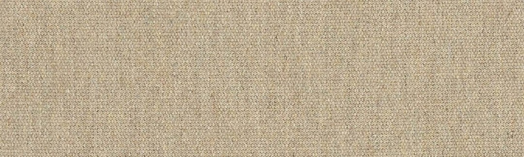 Whitman Linen T2004/02 Detailed View