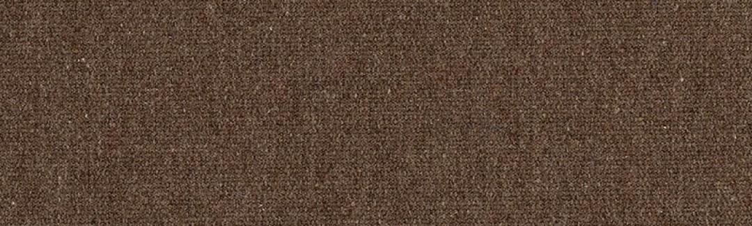 Heritage Mink 18005-0000 Detailansicht