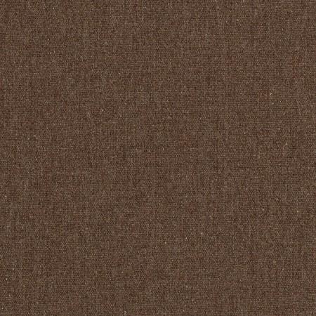 Heritage Mink 18005-0000