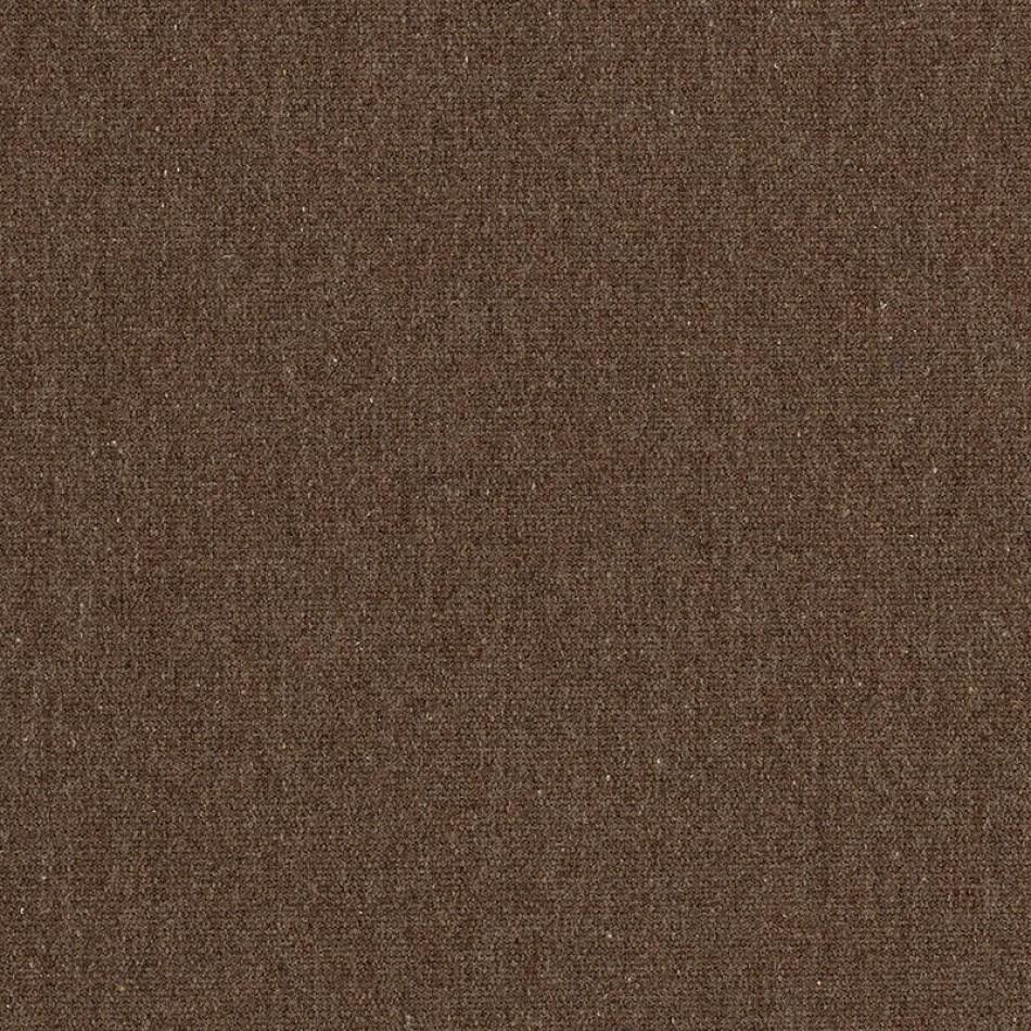 Heritage Mink 18005-0000 Vergrößerte Ansicht
