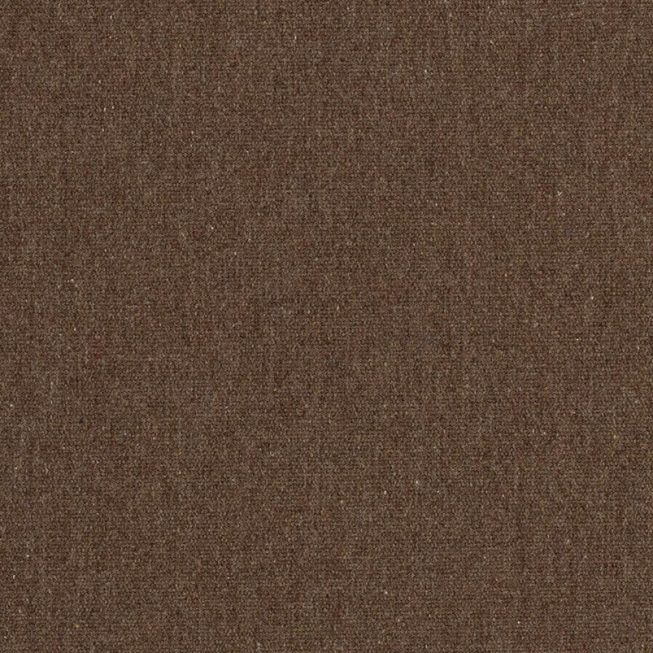 Heritage Mink 18005-0000 Grotere weergave