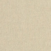 Heritage Papyrus 18006-0000 Colorway