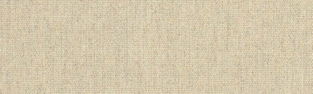 Heritage Papyrus 18006-0000 Detailed View