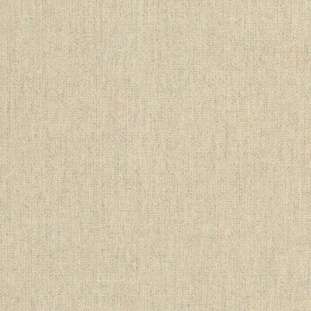 Heritage Papyrus 18006-0000