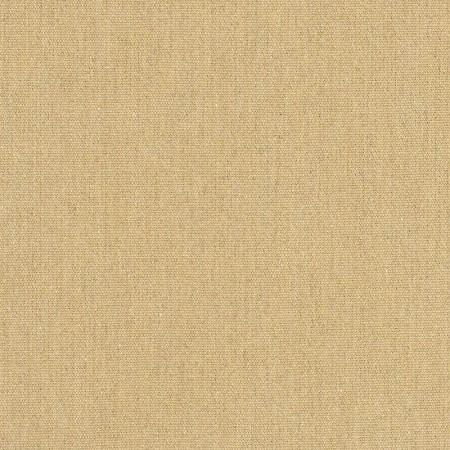 Heritage Wheat 18008-0000