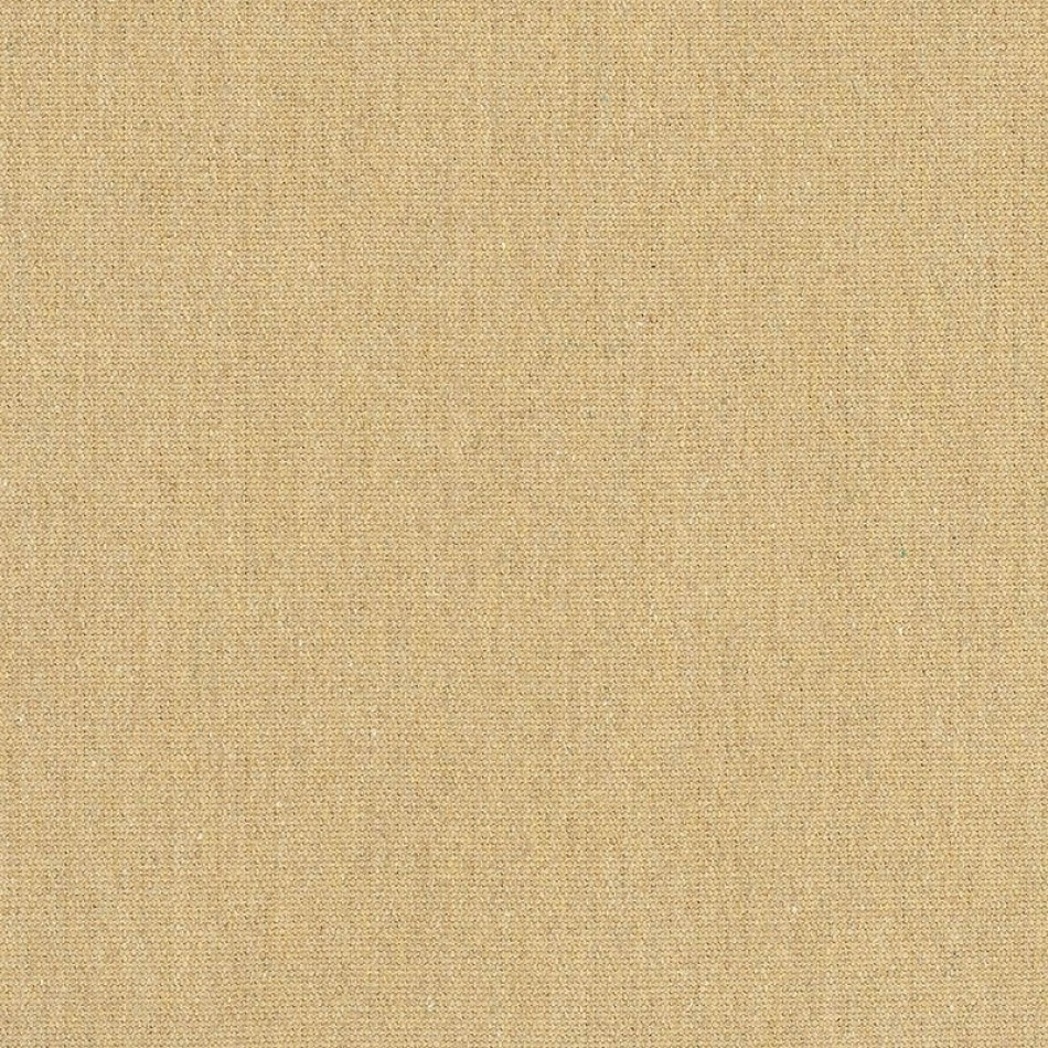 Heritage Wheat 18008-0000 大图