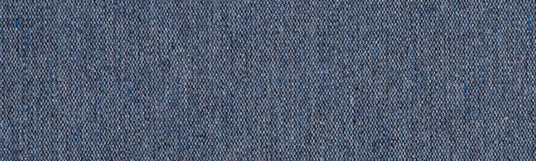 Whitman Denim T2004/05 Detailed View
