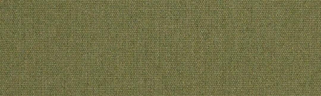 Heritage Leaf 18011-0000 Detailed View