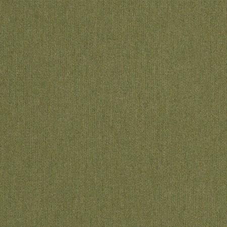 Heritage Leaf 18011-0000
