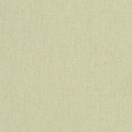 Heritage Moss 18012-0000