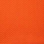 Mr. Dimple Loud 1000-43 Farbkombination