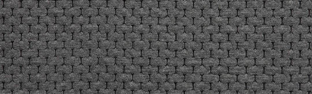 Mr. Dimple Shady 1000-89 Приблизить изображение