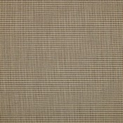 Linen Tweed 2096-0063 Palette de coloris